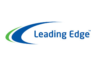 Leading edge logo (anemogenitries)